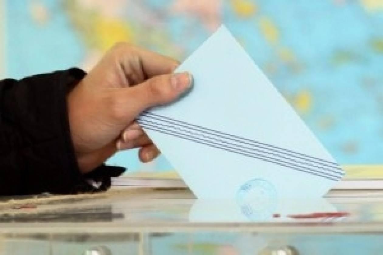 Διάλογο για την ψήφο των μεταναστών ζητά η ΚΕΔΕ