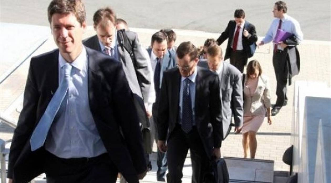 ΕΕ: Εντός τροχιάς το κυπριακό πρόγραμμα- Αναμονή έγκρισης εκταμίευσης