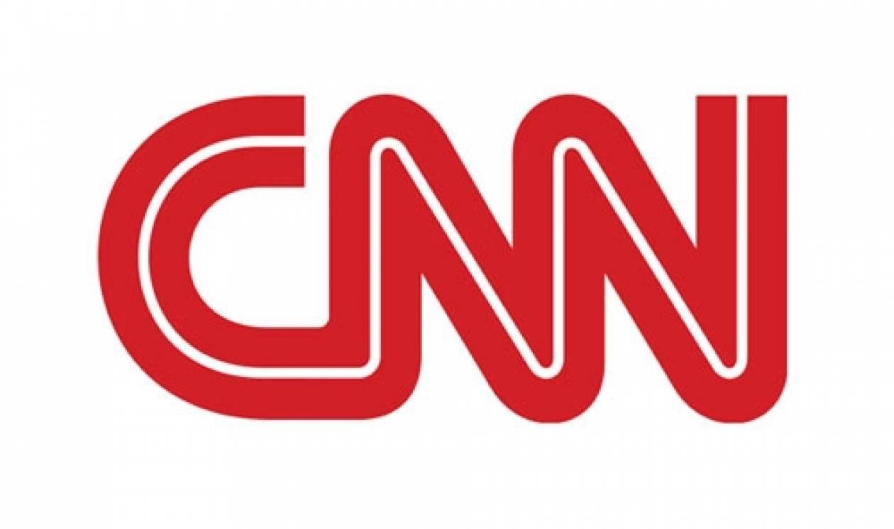 CNN: Αποκάλυψε κατά λάθος τον νικητή Α΄ ανδρικού ρόλου στα Οσκαρ