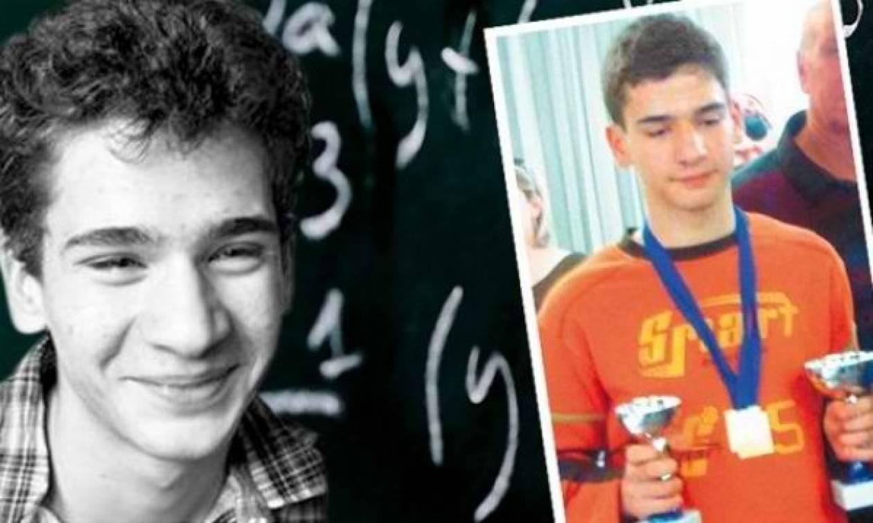 Δικαίωση για τον τυφλό μαθητή που τον απέρριψε το ΑΠΘ