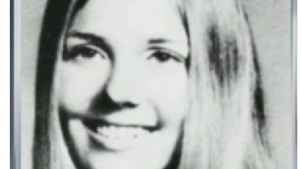 Βρέθηκε βιαστής- δολοφόνος 40 χρόνια μετά!
