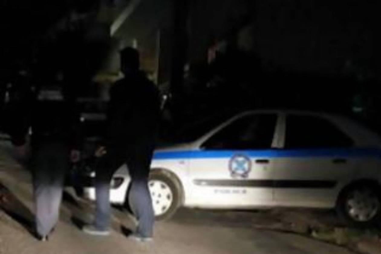 Βόλος: Συνελήφθη 35χρονος για διακίνηση ηρωίνης