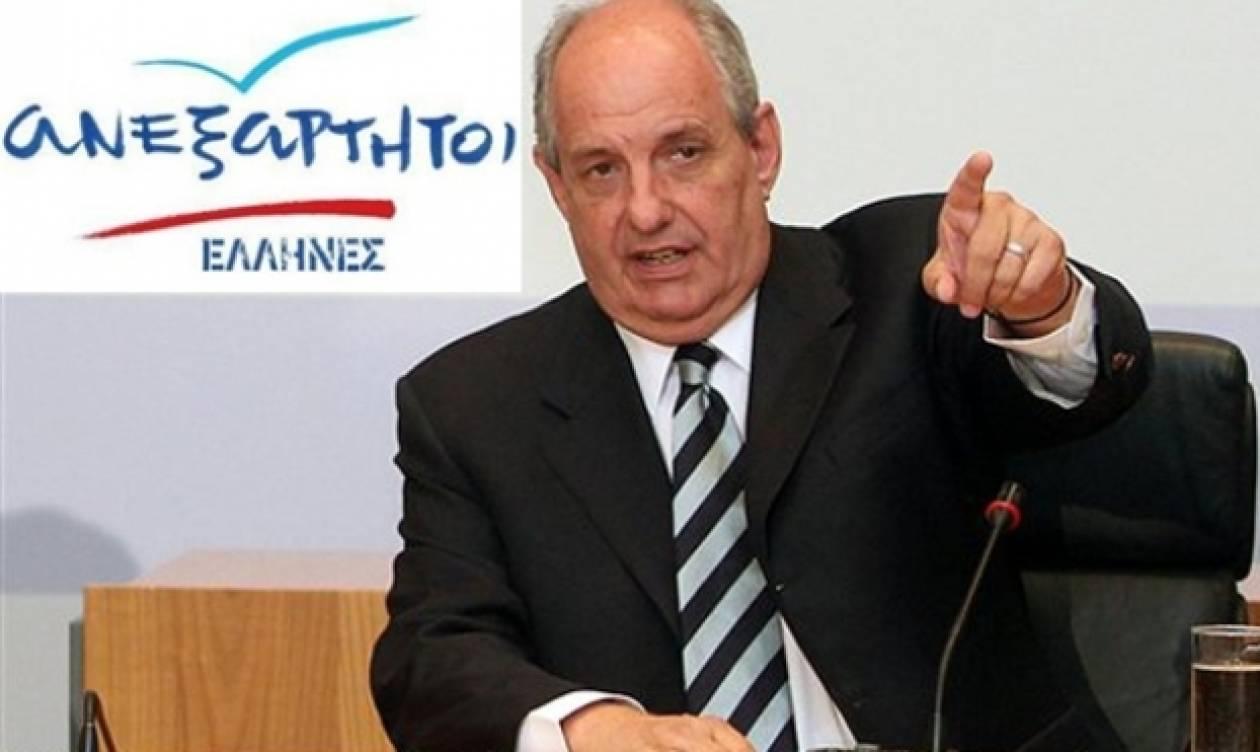 Κουίκ: Επαληθεύτηκαν οι χειρότεροί μας φόβοι για το Κυπριακό!