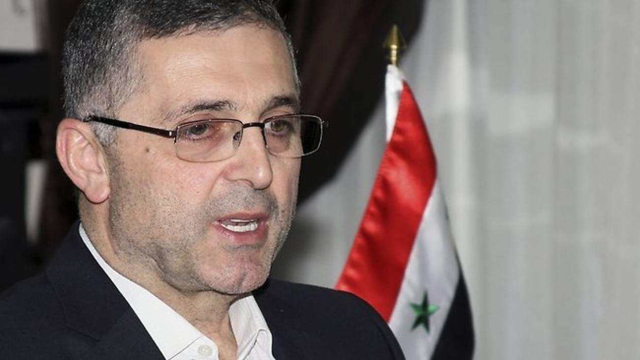 Συρία: Σε αποτυχία οδηγούνται οι διαπραγματεύσεις στη Γενεύη