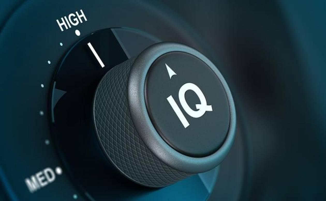 Ανούσια τα τεστ IQ λένε Καναδοί επιστήμονες
