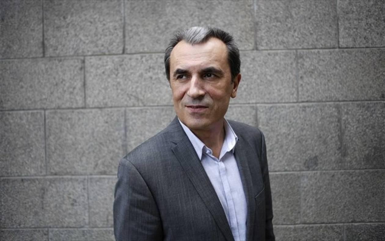 Βουλγαρία: Απερρίφθη η πρόταση μομφής κατά της κυβέρνησης