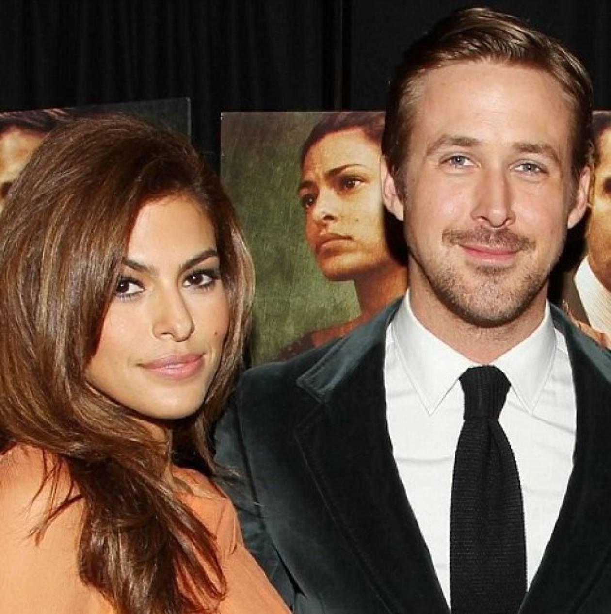 H Mendes μιλά για τον χωρισμό της: Πώς θα... τιμήσει τον Gosling;