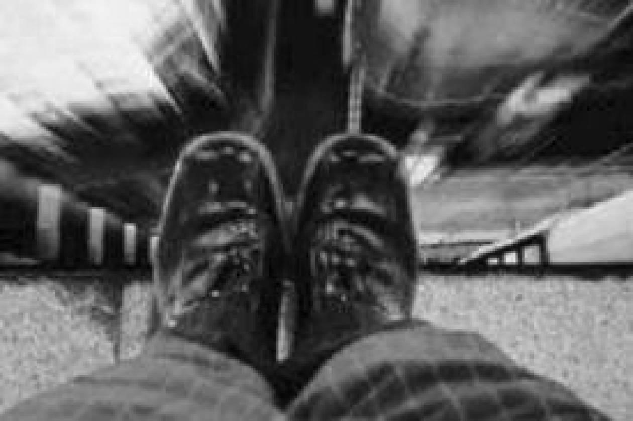 Σοκ: Αυτοκτόνησε έπειτα από προτροπές και ύβρεις σε φόρουμ