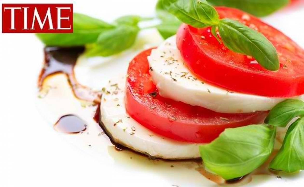 Πέντε τροφές που καταναλώνουμε εντελώς λάθος!