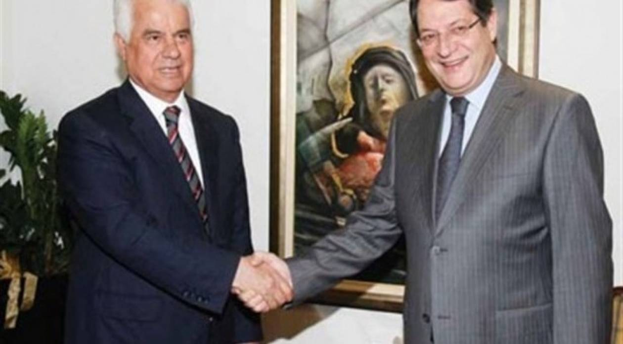 LA Times: Yπόγεια διπλωματία των ΗΠΑ «ξεπάγωσε» το Κυπριακό