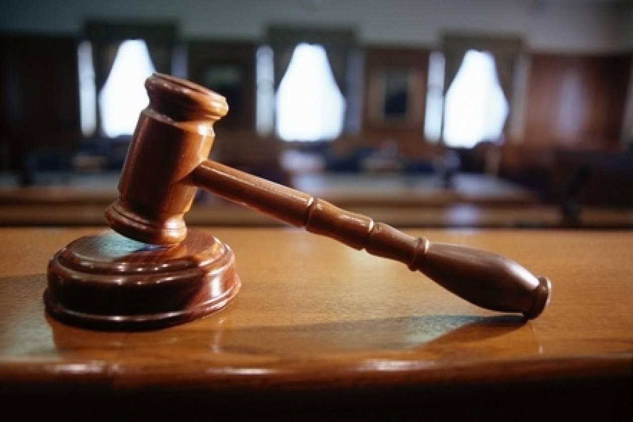 Έρχεται ο ποινικός εισαγγελέας συνδιαλλαγής