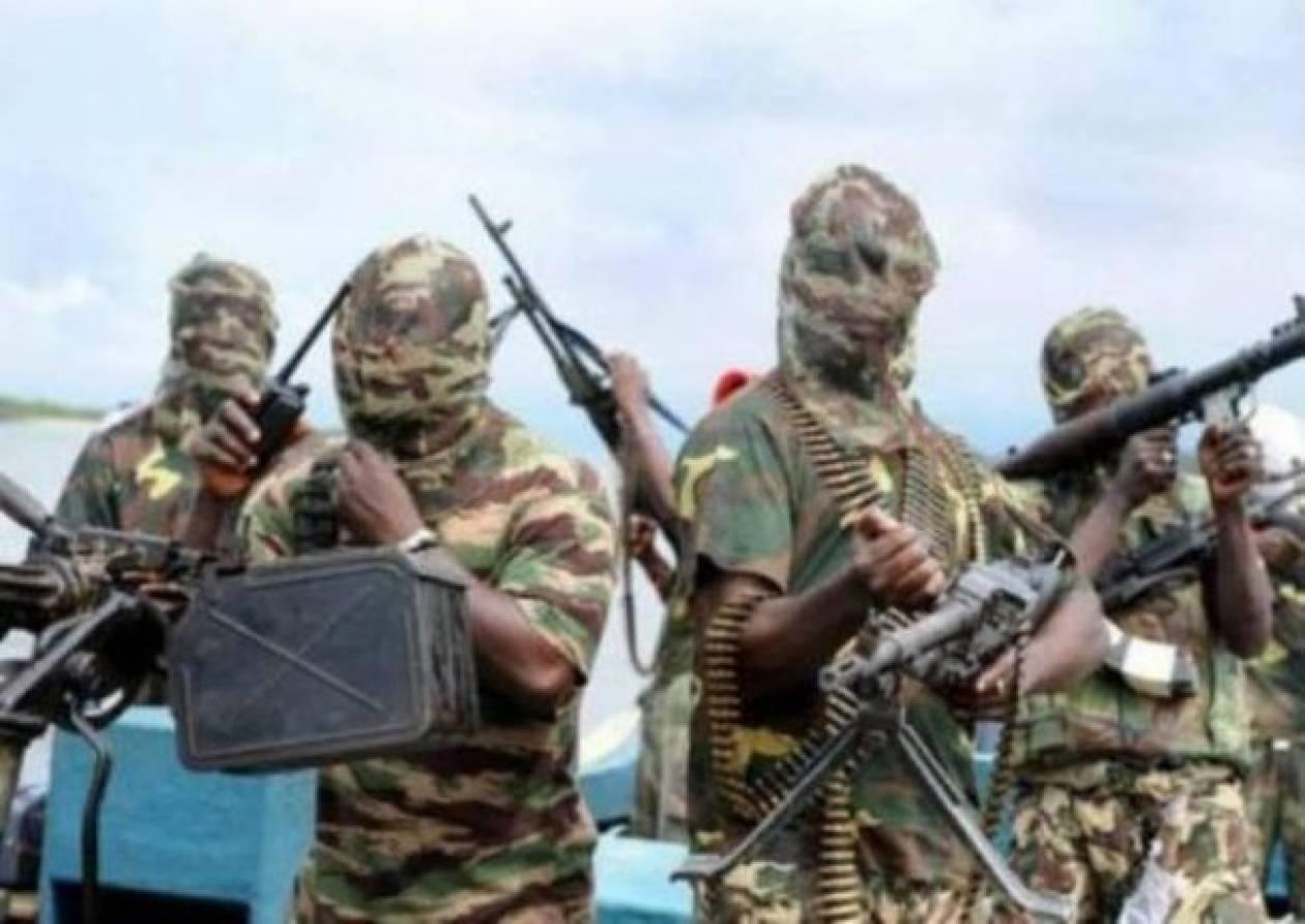 Νιγηρία: Δεκάδες νεκροί από επίθεση της Μπόκο Χαράμ