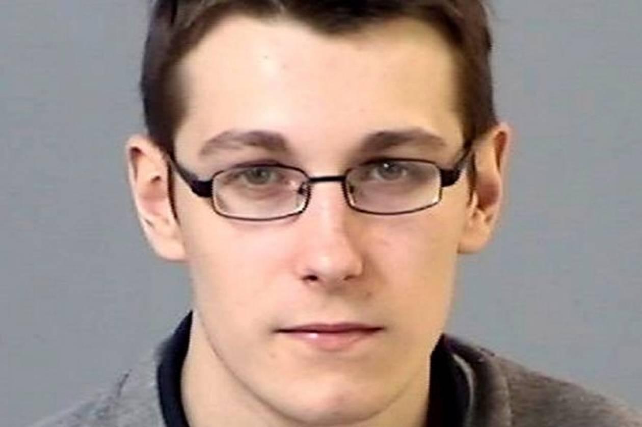 Σοκ: Μαχαίρωσε δύο κοπέλες επειδή τον αποκάλεσαν «Χάρι Πότερ»