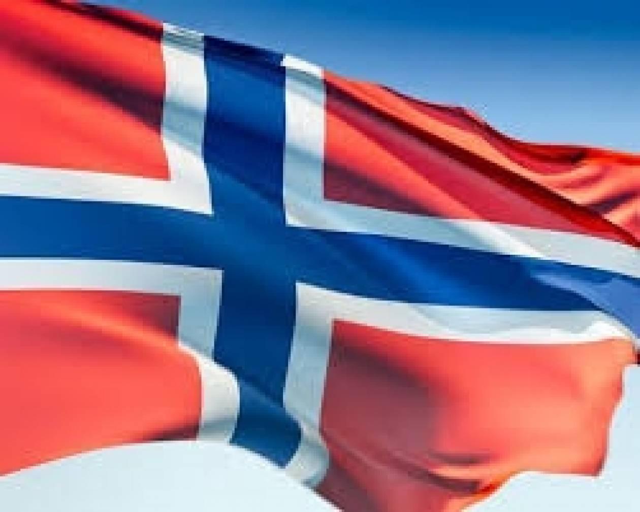 Αποκλείει δημοψήφισμα για τη μετανάστευση η Νορβηγία