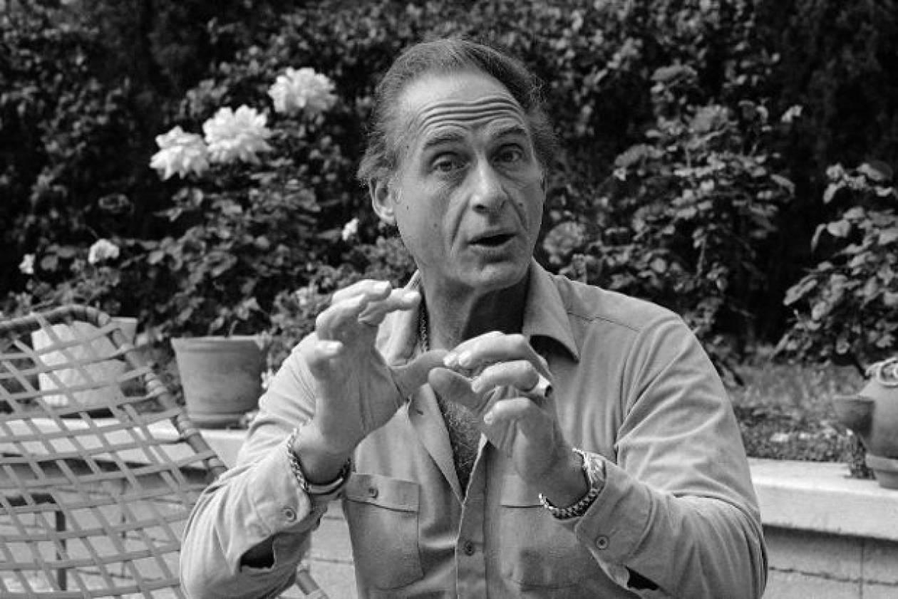 Απεβίωσε σε ηλικία 91 ετών ο διάσημος κωμικός Σιντ Σίζαρ