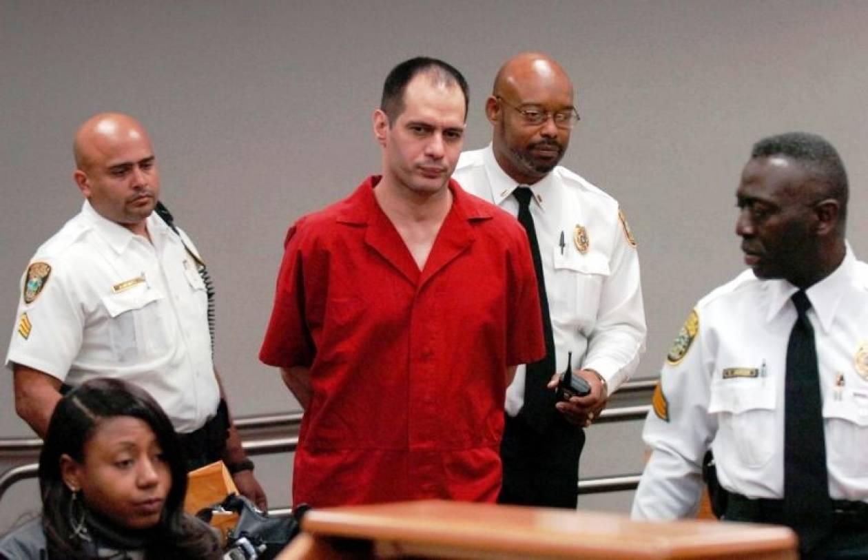 ΗΠΑ: Εκτελέστηκε μετανάστης για το βιασμό και τη δολοφονία 9χρονου