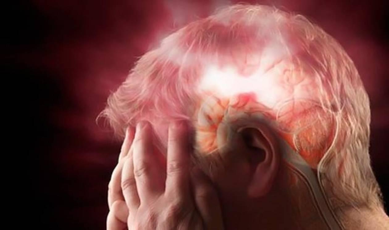 Νέα έρευνα: Κρύο και υγρασία αυξάνουν τον κίνδυνο εγκεφαλικού