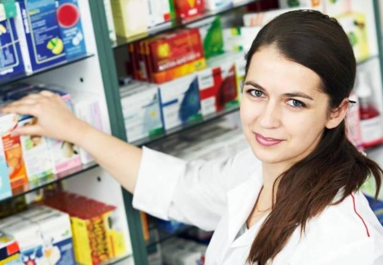 Απελευθέρωση φαρμακείων: Ένα νέο μέτωπο και στο βάθος ΟΟΣΑ