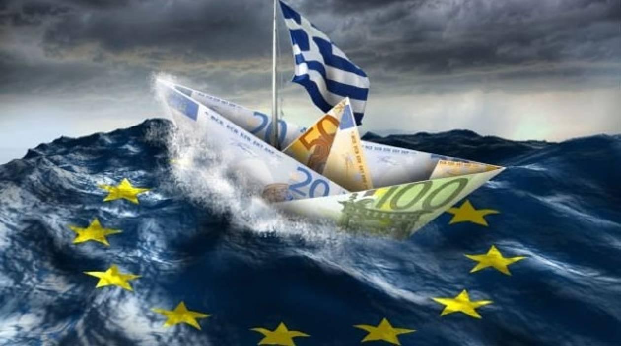 Reuters: Πιθανή χρήση καταθέσεων των Ευρωπαίων για τόνωση οικονομίας