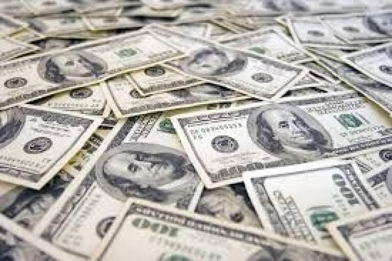 Κεντρική τράπεζα Τουρκίας: Eλλειμμα ύψους 65 δισ. δολ. για το 2013
