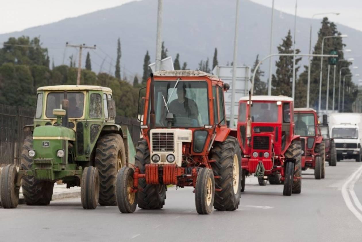 ΥΠΟΙΚ: Οι βελτιώσεις που ανακοινώθηκαν καλύπτουν πλήρως τους αγρότες