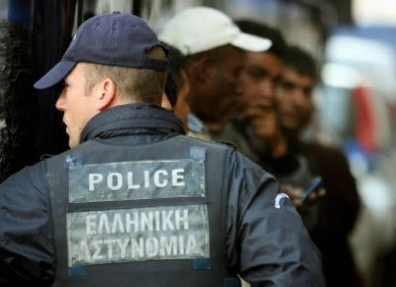 Έβρος: Μετέφερε με βάρκα παράνομους μετανάστες