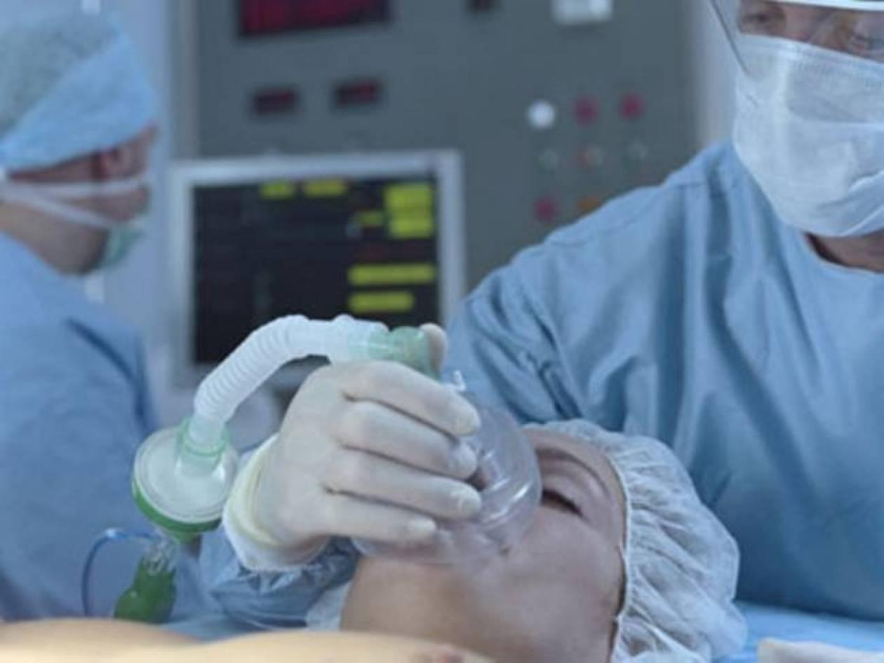 Αναισθησιολόγος βίασε 21 γυναίκες πριν μπουν στο χειρουργείο!