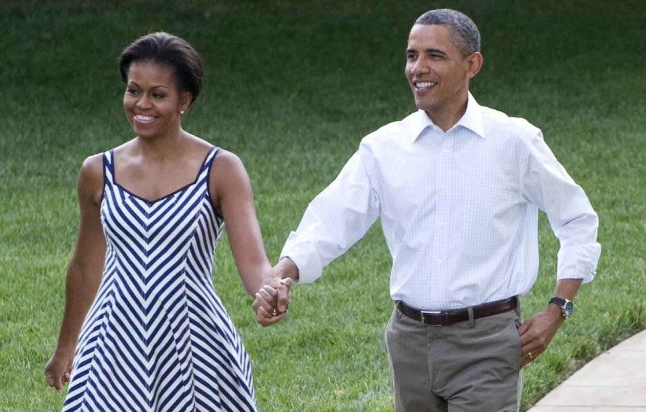 Forbes: Ζευγάρια που γνωρίστηκαν πρώτα «επαγγελματικά»