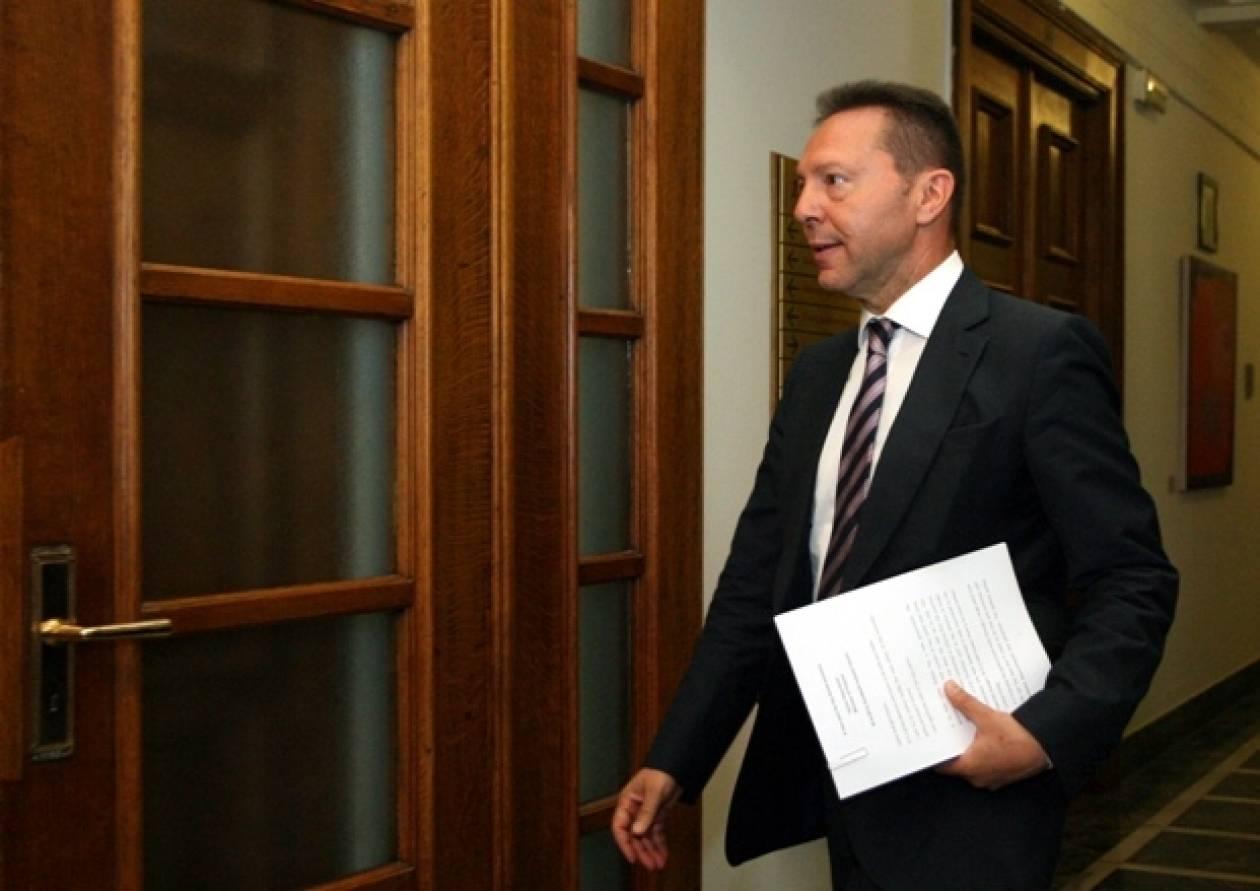 Θετική αντιμετώπιση των προτάσεων του ΠΑΣΟΚ από το Υπ.Οικ.