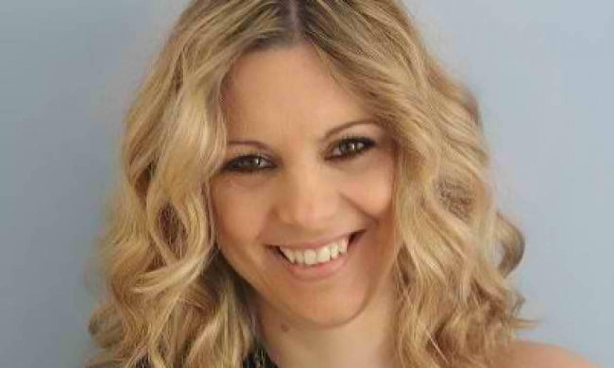Ζήκα: Η τραγουδίστρια που συγκίνησε τους κριτές του The Voice μιλά...