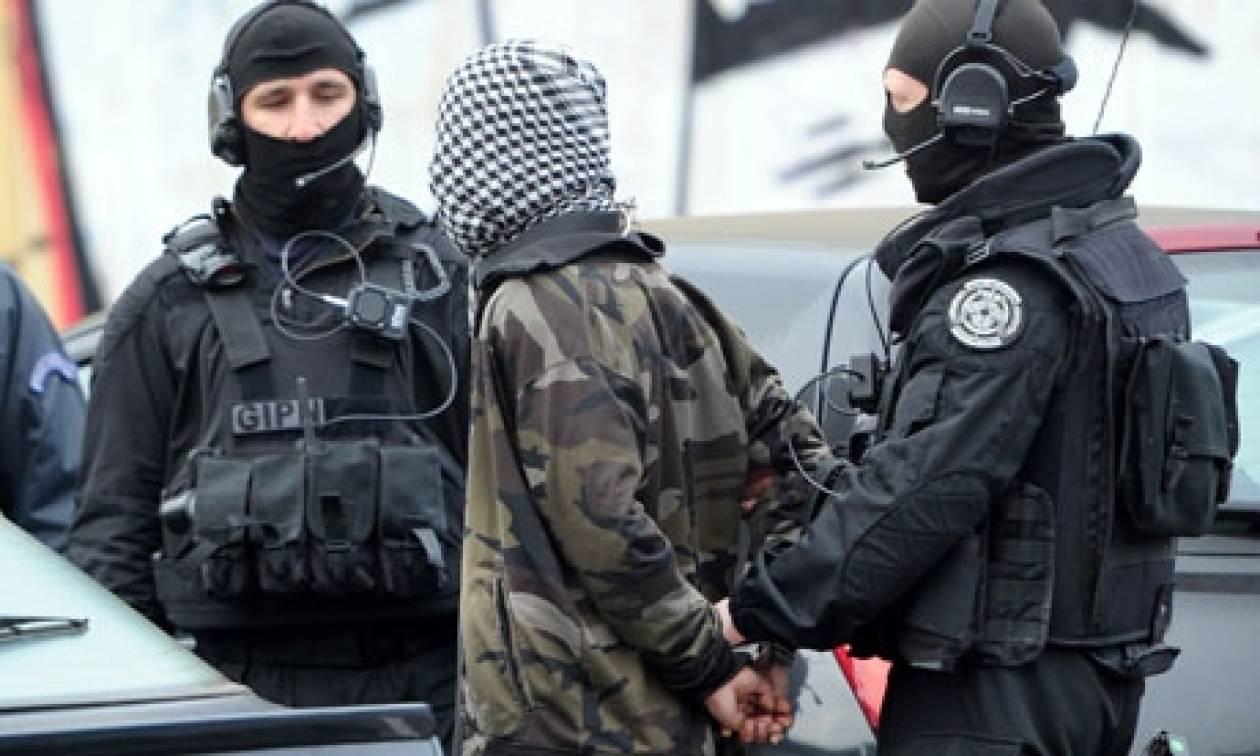 Γαλλία: Αιγύπτιος ο «ιδιοκτήτης» της φιάλης με τα εκρηκτικά