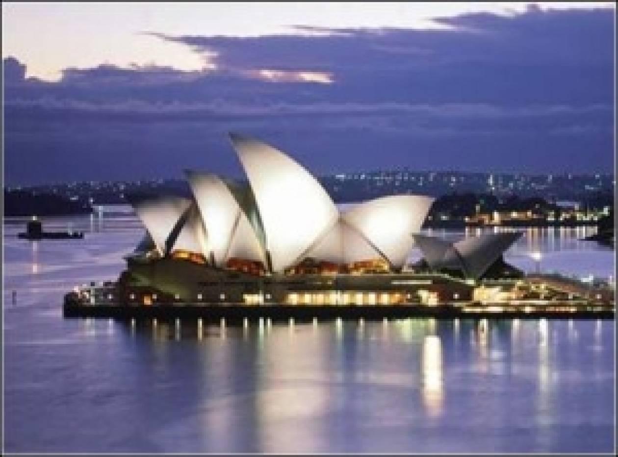 Αυστραλία: Ιδιωτικοποιήσεις ύψους 130 δισεκ. δολαρίων