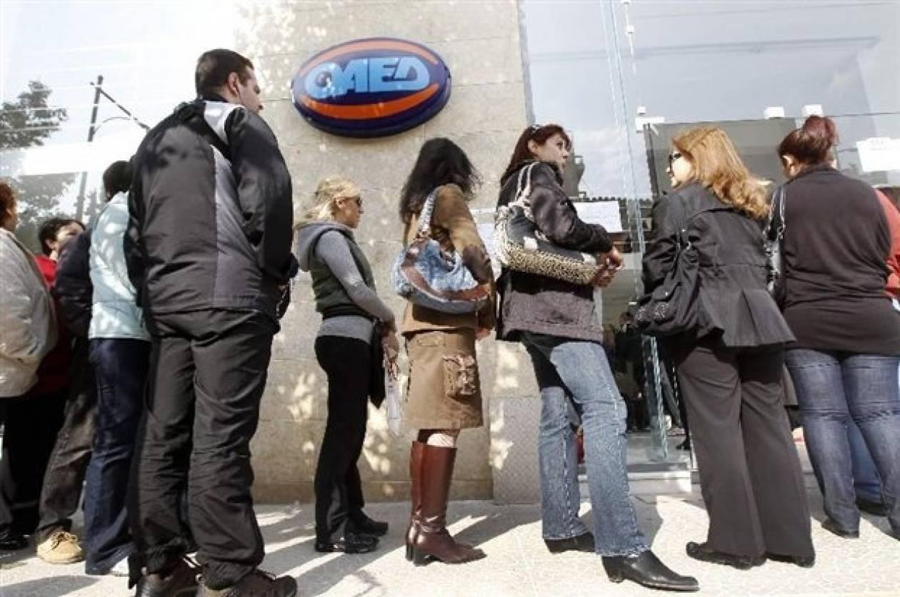 Ερώτηση ΣΥΡΙΖΑ για απλήρωτους εργαζόμενους σε πρόγραμμα απασχόλησης