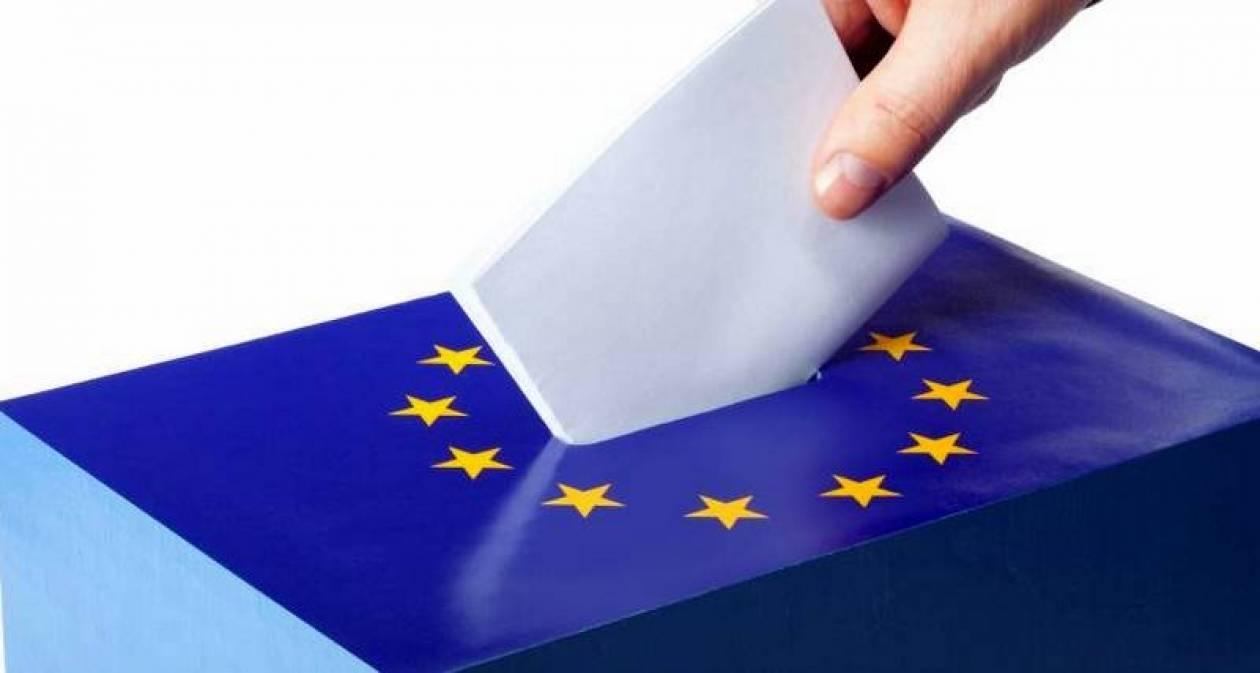 Δεν άρεσε στους «58» ο σταυρός στις ευρωεκλογές