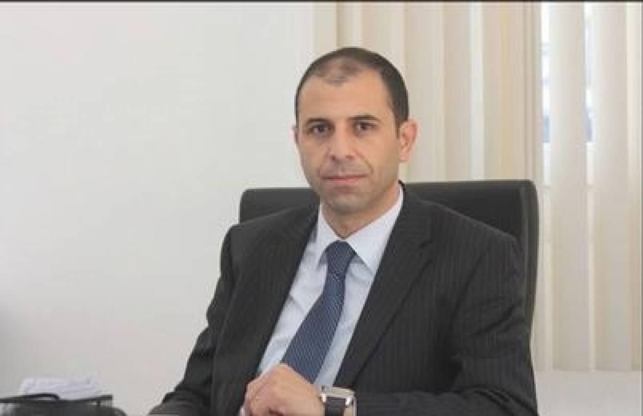 Οζερσάι: Οι Ε/κ θα πρέπει να πείσουν για τα Βαρώσια-Διάγγελμα Ερογλου