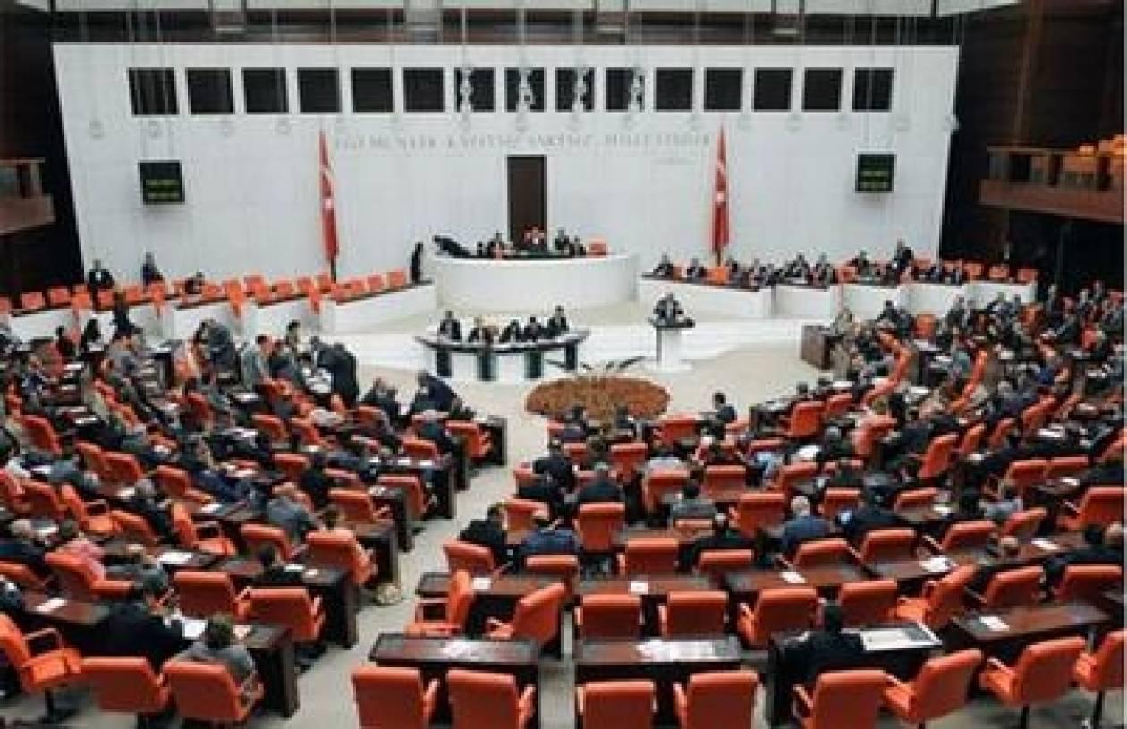 Αντιπολίτευση Τουρκίας: Κάλεσε τον ΥΠΕΞ για ενημέρωση Κυπριακού