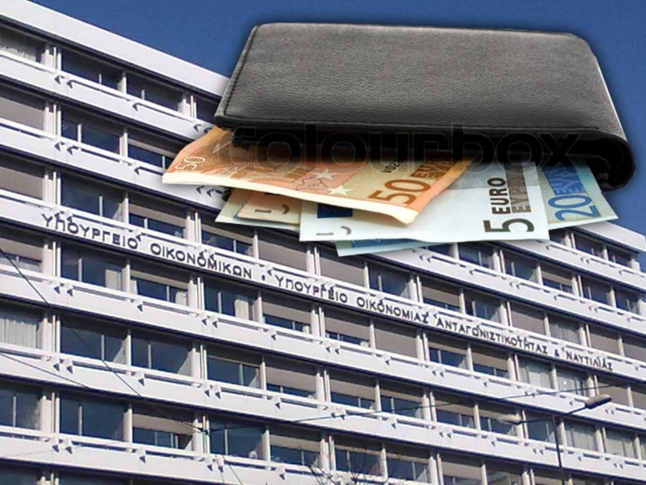 ΥΠΟΙΚ: Καμία νέα επιβάρυνση για μισθωτούς και συνταξιούχους