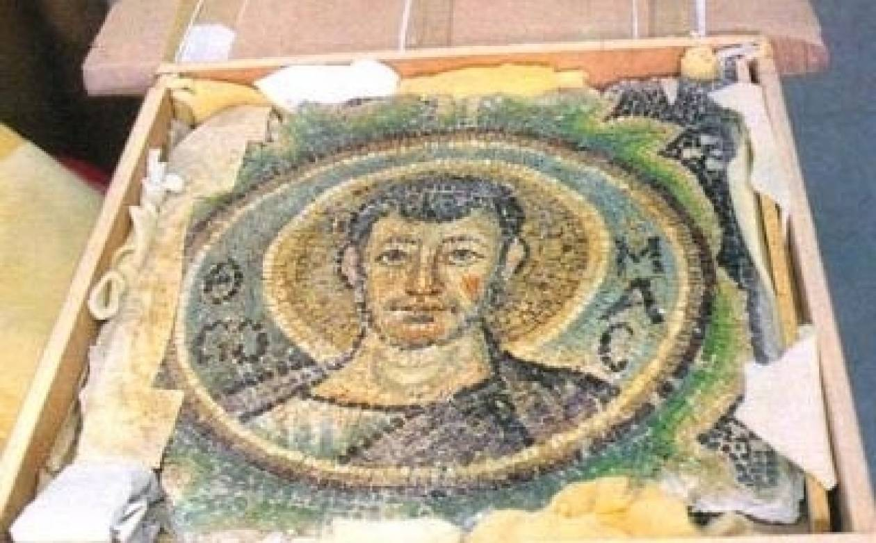 Κύπρος: Συμφωνία με Ελβετία για επαναπατρισμό των αρχαιοτήτων