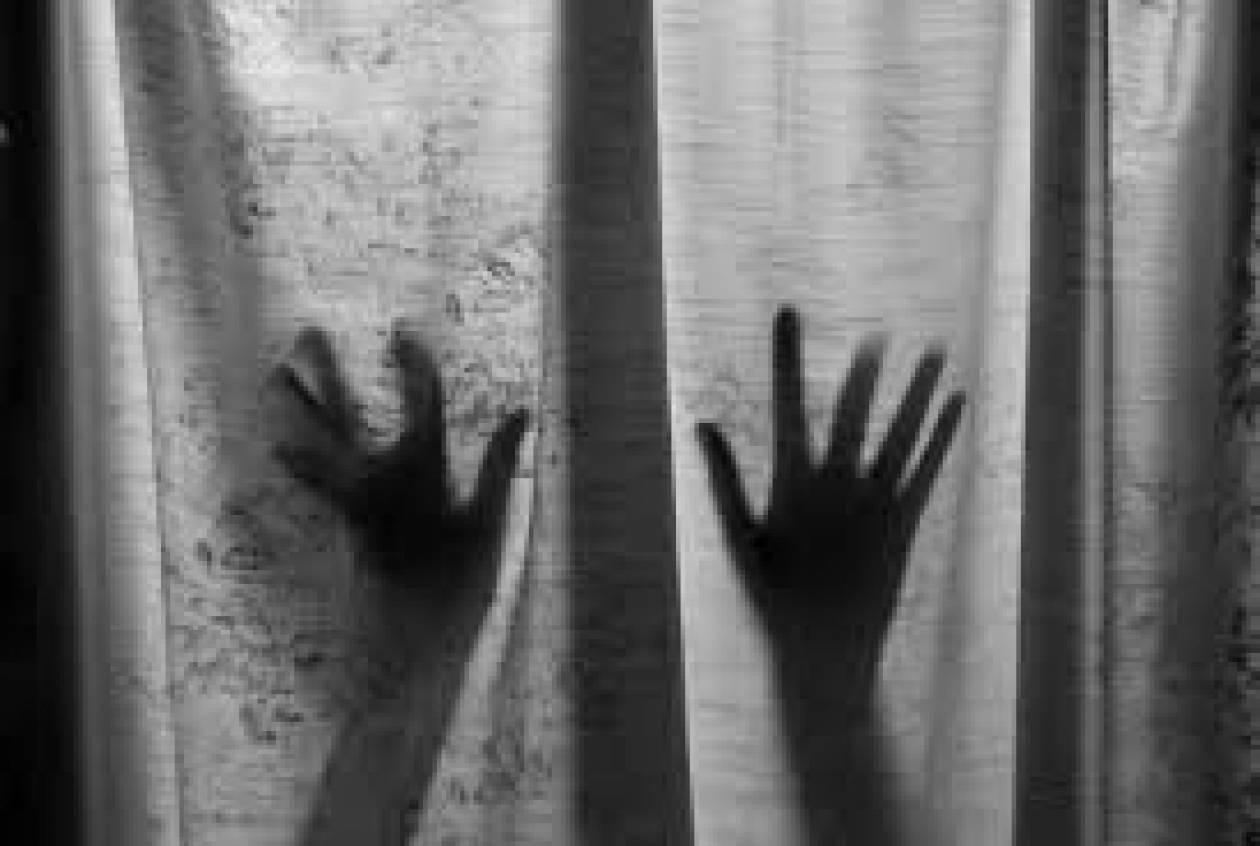 Διάσημοι που γκρέμισαν το «είδωλό» τους με την κατηγορία βιασμών!