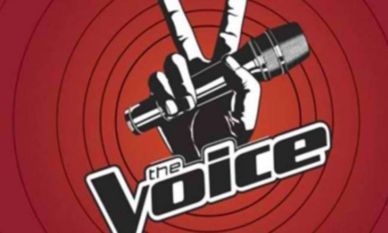 The Voice: Η αλλαγή μέρας μετάδοσης, τα live και τα δήθεν προβλήματα