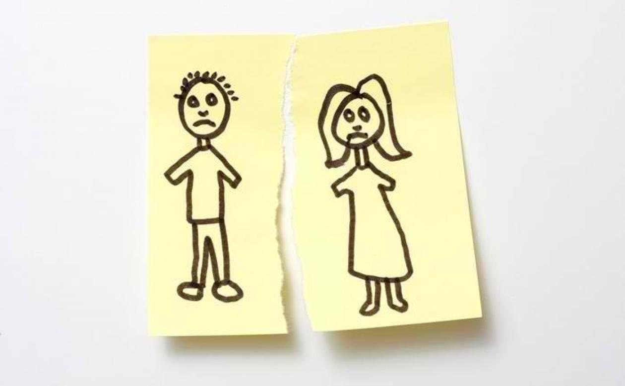 Πέντε τρόποι που οι άνδρες «απατούν» διακριτικά