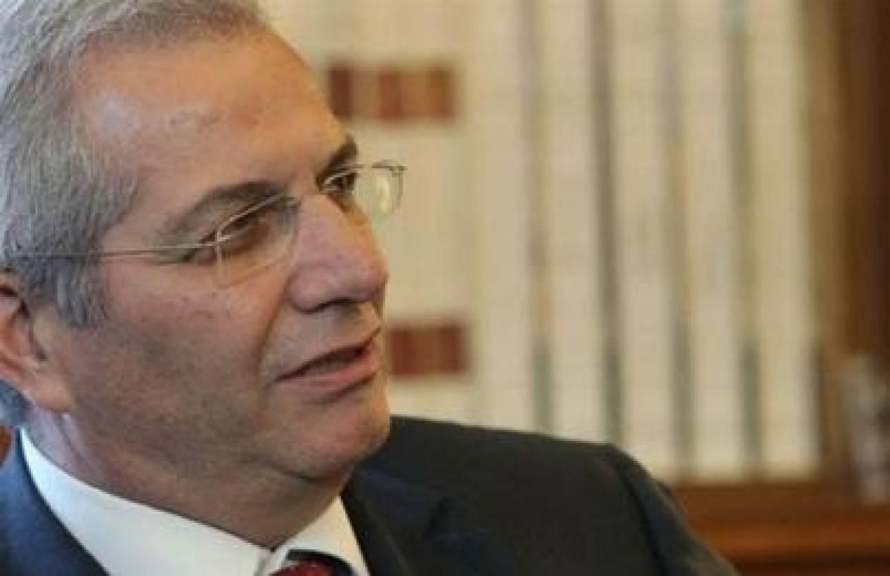 ΑΚΕΛ: Υπεύθυνη η κυβέρνηση εάν δεν πάρουμε την επόμενη δόση από Τρόικα