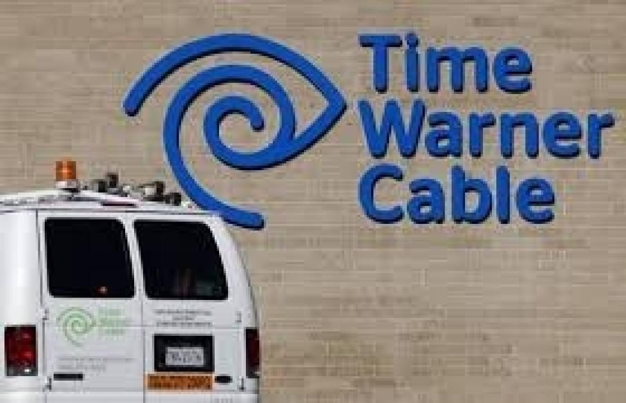 ΗΠΑ: Συμφωνία των κολοσσών της καλωδιακής τηλεόρασης ύψους 45 δισ.