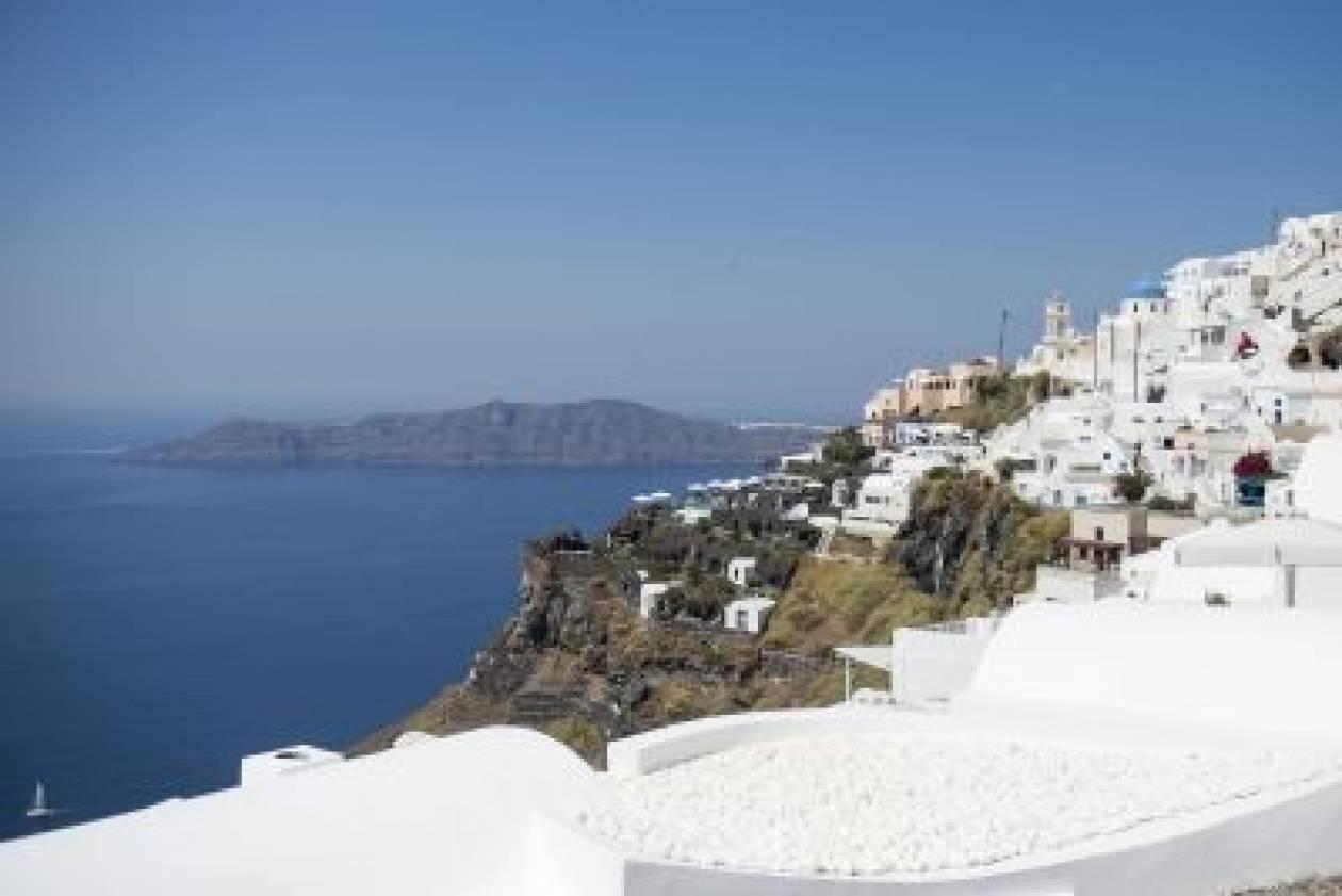 Περισσότεροι Σουηδοί ήρθαν στην Ελλάδα το 2013