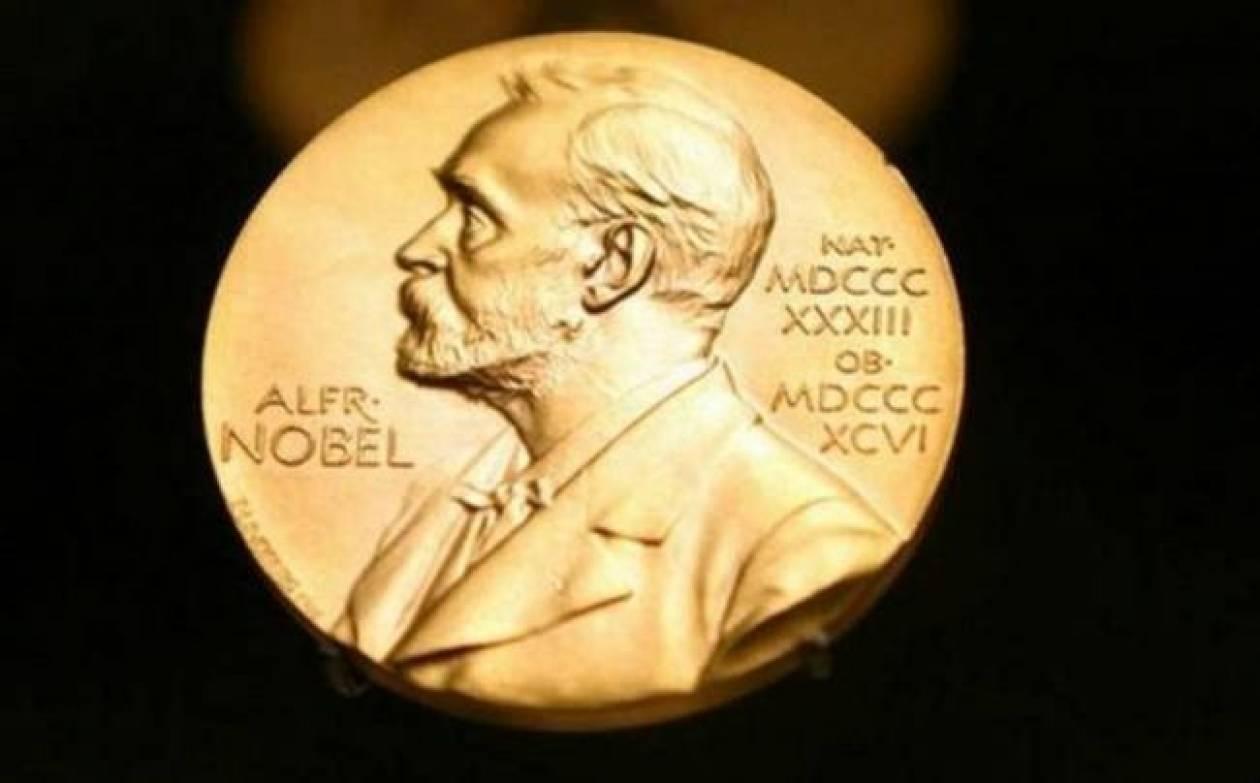 210 συγγραφείς προτάθηκαν φέτος για Νόμπελ Λογοτεχνίας