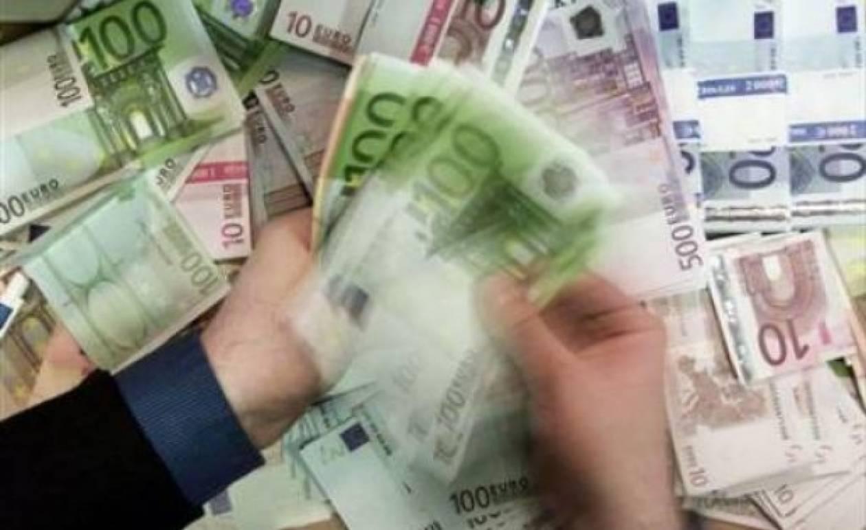 Για ξέπλυμα κατηγορείται υπάλληλος του δήμου Θεσσαλονίκης