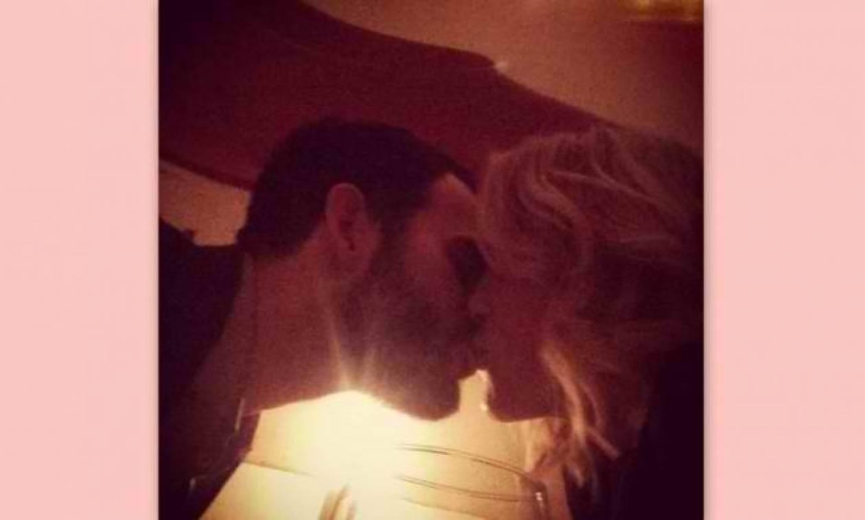 Κωνσταντίνα Μιχαήλ: Είναι ερωτευμένη και το δείχνει στο Instagram!