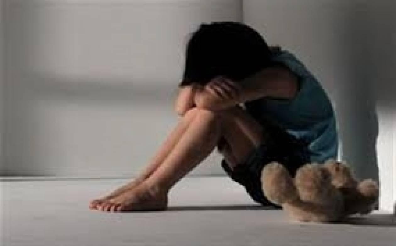 Ισπανία: Δάσκαλος κακοποιούσε σεξουαλικά μαθήτριές του
