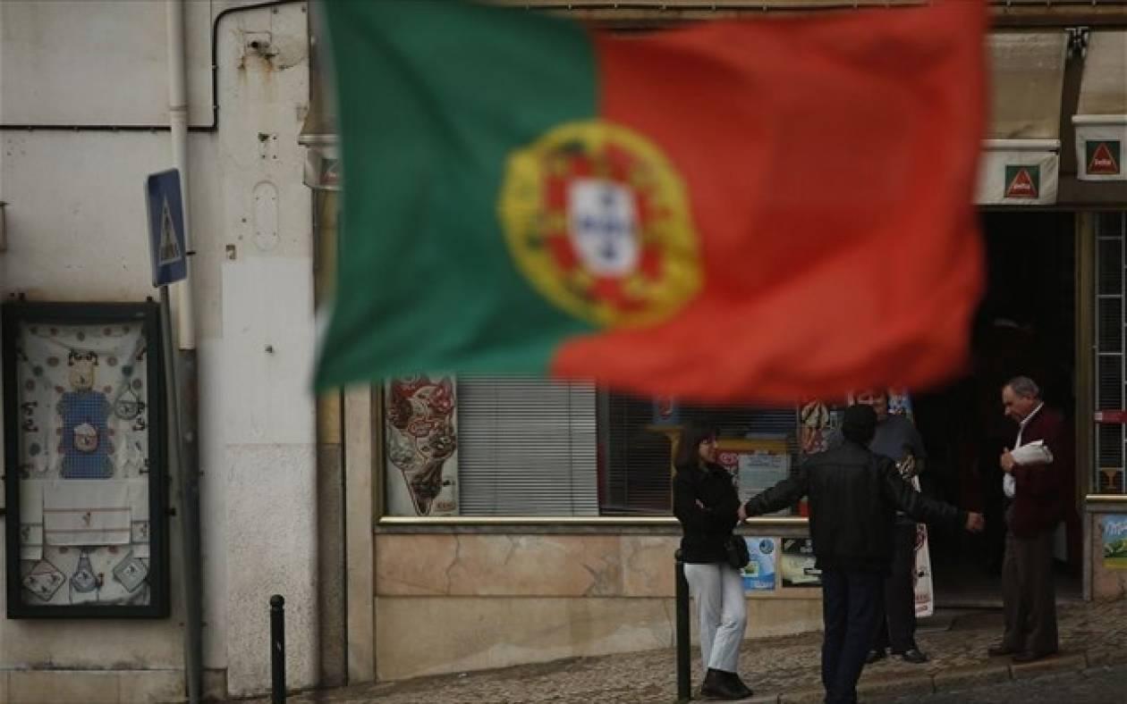 Πορτογαλία: Νέα μέτρα για πιο εύκολες απολύσεις