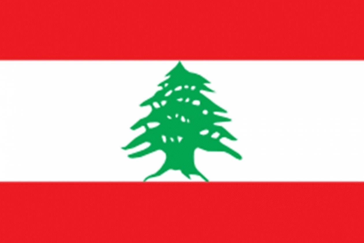 Προς σχηματισμό κυβέρνησης ο Λίβανος